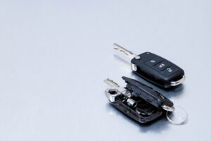 Replacing Key Fobs Explained